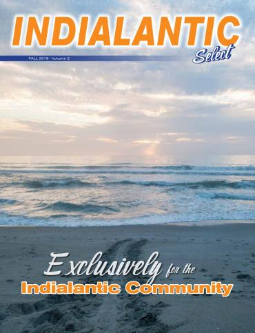 Indialantic Select