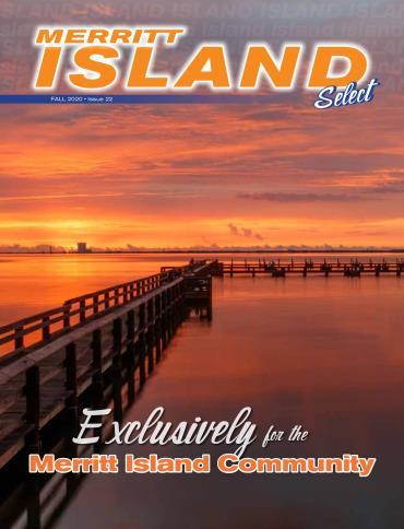 Merritt Island Select