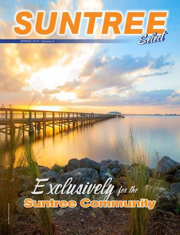 Suntree Select