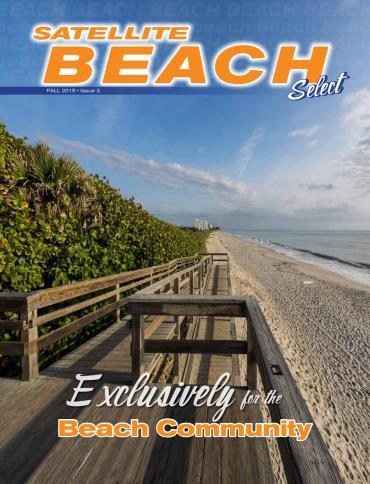 Beach Select