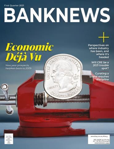 BankNews Quarterly
