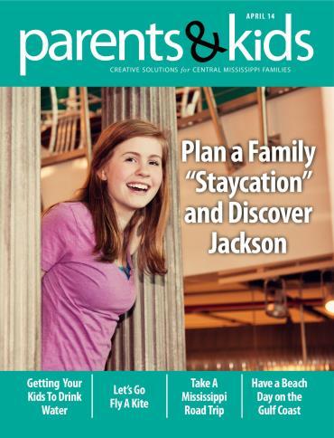 Parents & Kids