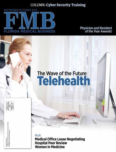 Medical Business News