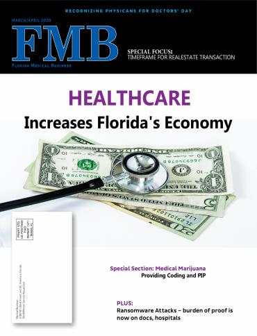 Medical Business News