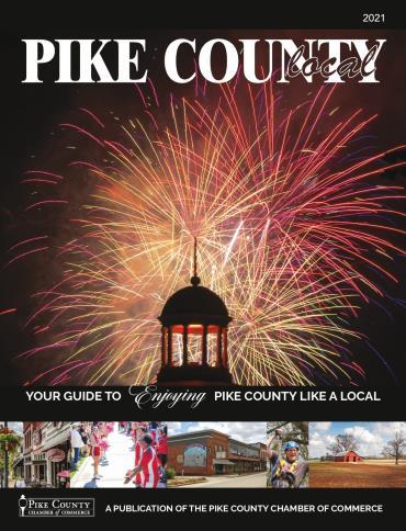 Pike County Local