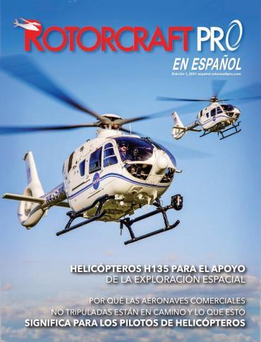Rotorcraft Pro en Español
