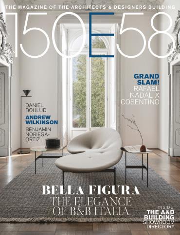 150E58 Magazine