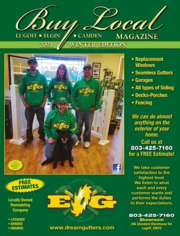 LEC Winter Buy Local Magazine 2021